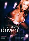 Stormy Driven
