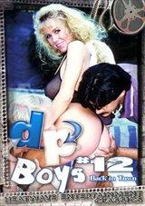 D.P. Boys 12