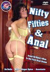 Nifty Fifties And Anal