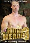Hung Heroes 3