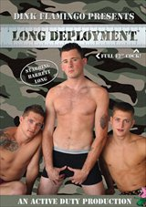Long Deployment