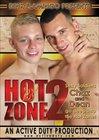 Hot Zone 2