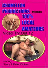 Video Try Out 12