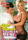Older Women And Younger Men 9