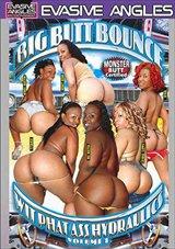 Big Butt Bounce Wit Phat Ass Hydrallics 4