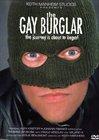 The Gay Burglar