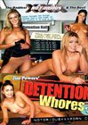 Detention Whores 3