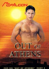 Out Of Athens 2