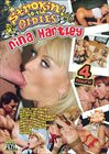 Strokin' To The Oldies: Nina Hartley