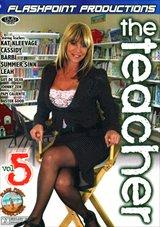 The Teacher 5