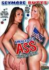 Seymore Butts' : America's Got Ass