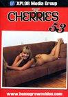 Cherries 53