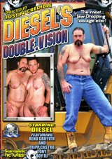 Diesel's Double Vision