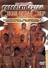 Cream Of Da Crop