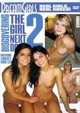 Discovering The Girl Next Door 2