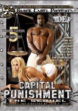 Capital Punishment The Sequel