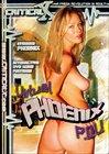 Virtual Phoenix P.O.V