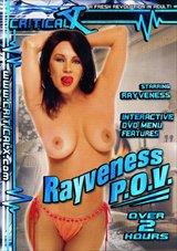 Rayveness P.O.V.