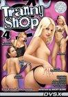 Tranny Shop 4