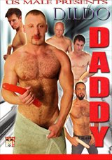Dildo Daddy