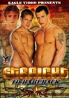Straight To Bareback 4