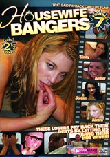 Housewife Bangers 7