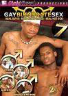 Gay Blind Date Sex 7