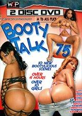 Booty Talk 75