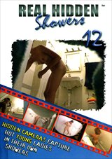 Real Hidden Showers 12