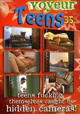 Voyeur Teens 35