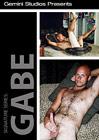 Signature Series:  Gabe