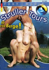 Struller Tours Ab In Die Berge