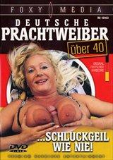 Deutsche Prachtweiber...Schluckgeil Wie Nie