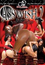 Ass Wish 2