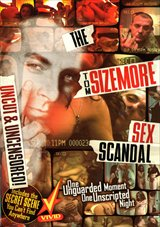 The Tom Sizemore Sex Scandal