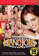 Handjobs 19