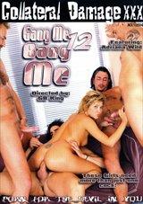 Gang Me Bang Me 12