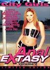Anal Extasy 2