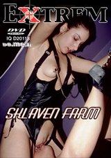 Sklaven Farm