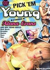 Pick 'Em Young
