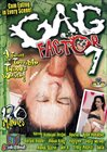 Gag Factor 7