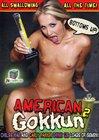 American Gokkun 2