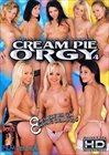 Cream Pie Orgy 4