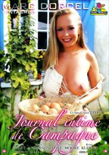 Journal Intime De Campagne