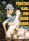 Forster Karl Und Seine Buben
