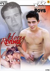 Horny Revenge