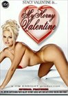 My Horny Valentine