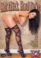 Hot Chick Hard Dicks