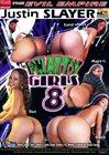 Phatty Girls 8