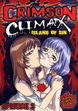 Crimson Climax:  Episode 3